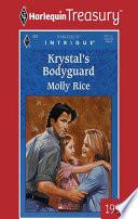Krystal s Bodyguard