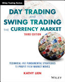 download ebook day trading and swing trading the currency market pdf epub