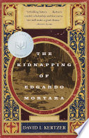 The Kidnapping of Edgardo Mortara