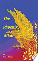 The Phoenix Affair