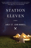 download ebook station eleven pdf epub