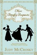 download ebook miss bingley requests pdf epub
