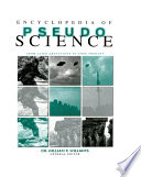 Encyclopedia of Pseudoscience