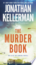 The Murder Book