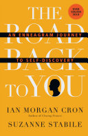 download ebook the road back to you pdf epub