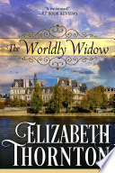 The Worldly Widow