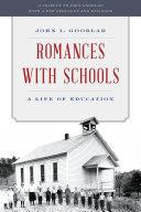 Romances with Schools