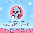 Stranger Planet Book PDF