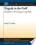 Tragedy in the Gulf