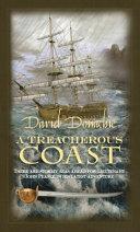 A Treacherous Coast : bath, when minister of war henry dundas...