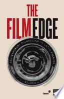 The Film Edge