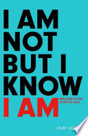 Book I Am Not But I Know I Am