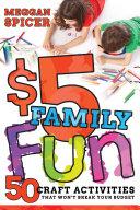 5-family-fun
