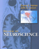 Review of Neuroscience