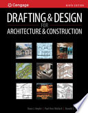 illustration Drafting and Design for Architecture & Construction