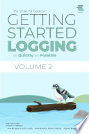 The Scalyr Guide To Getting Started Logging As Quickly As Possible