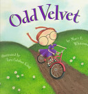 Odd Velvet