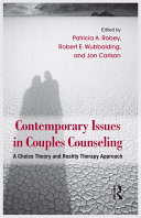 download ebook contemporary issues in couples counseling pdf epub