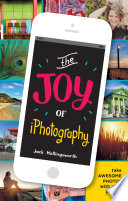 The Joy of iPhotography