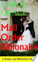 Mail Order Billionaire