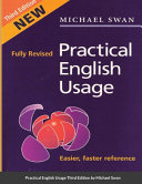 Practical English Usage Third Edition