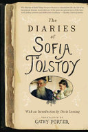 download ebook the diaries of sofia tolstoy pdf epub