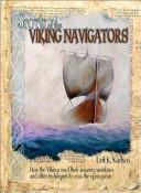 Secrets of the Viking Navigators