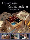 Cutting Edge Cabinetmaking
