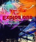 Ben Nicholson par Pascal Ruedin, Antonia Nessi, Iris Bruderer-Oswald, Musée d'art du Valais. Exposition, Musée d'art du Valais