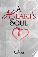 a heart s soul
