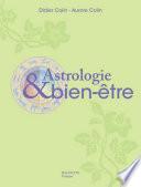 Astrologie et bien   tre