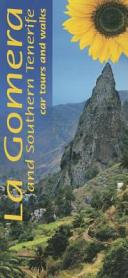 Gomera   Southern Tenerife