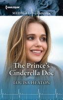 The Prince S Cinderella Doc