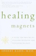 Healing Magnets