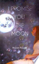 I Promise You the Moon Book PDF