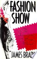 Fashion Show Or The Adventures Of Bingo Marsh