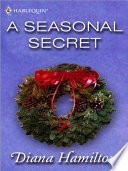 A Seasonal Secret