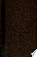 Catalogue d une tr  s belle collection de livres  de th  ologie  jurisprudence  m  decine     suivie de livres de fonds en feuilles     le tout d  laiss   par Mr  Charles De Goesin Disbecq
