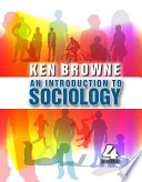 an-introduction-to-sociology