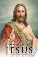 The Many Faces of Jesus