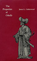 The properties of Othello