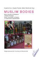 Muslim Bodies