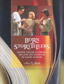 Born Storytellers