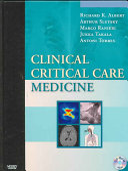 Clinical Critical Care Medicine
