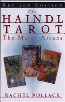 The Haindl Tarot  the Major Arcana