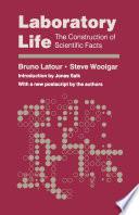 Laboratory Life