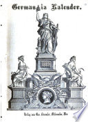 Germania Kalender