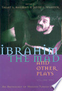 brahim the Mad and Other Plays