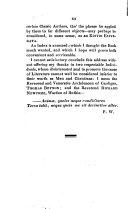 download ebook y ffydd ddiffuant; sef, hanes a thinwedd y ffydd gristionogol. 6 argraph., gan p. williams pdf epub