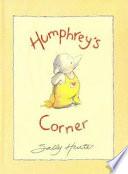 Humphrey s Corner